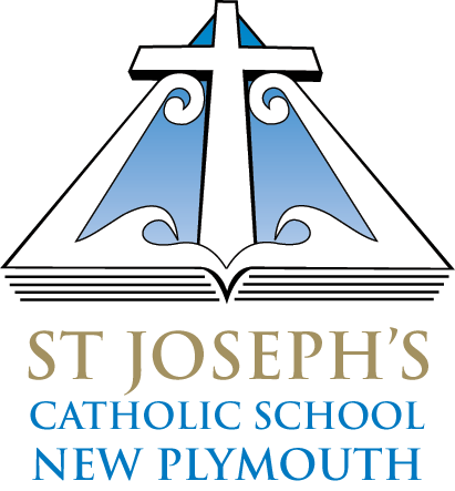 Home - St Joseph's Primary School New Plymouth