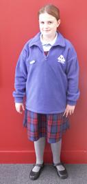 Parent Information & Enrolment, St Joseph's Primary School New Plymouth